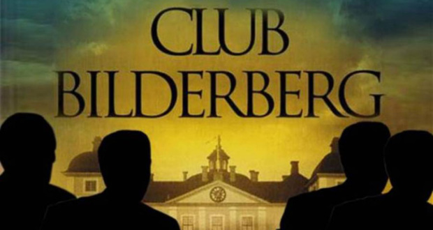 I piani segreti del club bilderberg mediatime network for Piani domestici di luce del giorno scantinati