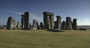 Stonehenge, tra meraviglia e mistero