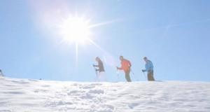 Bavaria, paradiso per gli amanti della neve