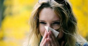 10 alimenti per prevenire l'influenza