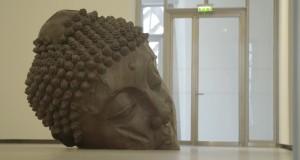 L'arte cinese celebrata alla Fondazione Louis Vuitton