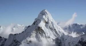 L'Himalaya come non l'avete mai visto