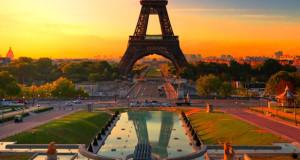 Sweet Escape: l'offerta di Accorhotels per un soggiorno nella romantica Francia