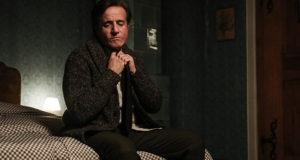 Christian De Sica rivendica le qualità drammatiche dei comici