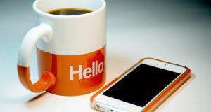 Gadget personalizzati: come sfruttarli per una pubblicità efficace