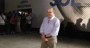 Intervista a Carlo Verdone