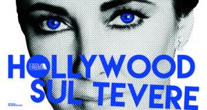 Al via Hollywood sul Tevere all'Isola Tiberina