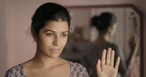 India Film Fest: sguardo sul cinema indiano a Roma