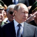 Putin allerta la NATO per la sicurezza internazionale condivisa