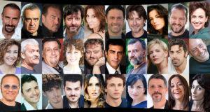 La nuova stagione del Teatro Golden