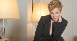 Valeria Milillo racconta le dive di Hollywood