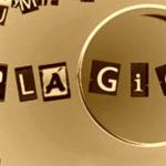 Università: come combattere la piaga del plagio