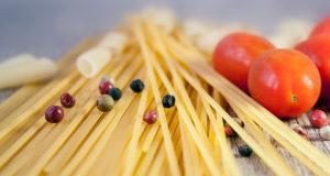 Il primo take away di pasta fresca al mondo