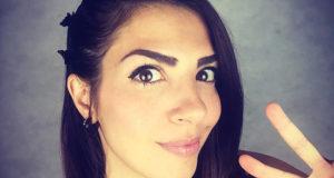 Violetta Rocks - Youtuber