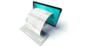 Fax online, non è forse l'ora di innovare?