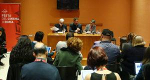 Matt Dillon alla Festa del Cinema di Roma