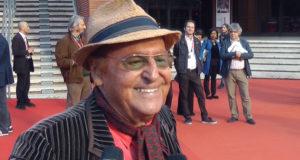 La Festa del Cinema di Roma rende omaggio a Renzo Arbore