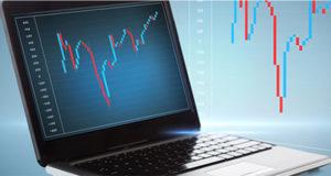 Piattaforme per il trading online: alcuni consigli utili