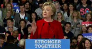 Elezioni USA 2016: lo scandalo mail fa tremare di nuovo la Clinton