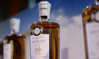 A Tutta Torba - Rome Whisky Festival