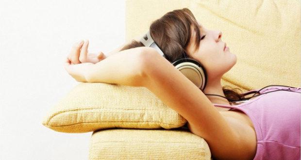 Scoperta la musica più rilassante al mondo