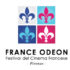 France Odeon