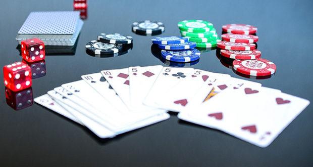Pubblicità e gioco d'azzardo, tra oneri e onori