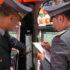 Azzardo, tra ispezioni e illegalità