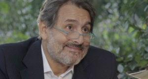 Massimiliano Buzzanca - Girotondo