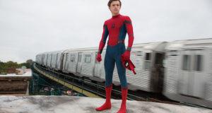 Spider-Man e JSM protagonisti dell'estate