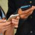 L'esperienza digitale dei giovani