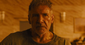 Blade Runner 2049, il secondo trailer italiano