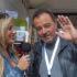 Intervista con Sebastiano Somma