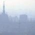 Smog: l'Italia è il Paese dove si muore di più