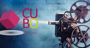 Cubo Cine Festival 2017
