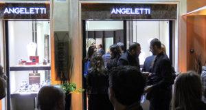 Gioielleria Angeletti