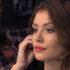 Miss Italia Alice Rachele alla Festa del Cinema di Roma