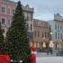 Un Natale magico a Cinecittà World
