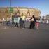 Arabia Saudita: donne allo stadio per la prima volta